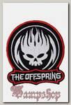 Нашивка The Offsprig