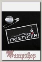 Нашивка Tristania