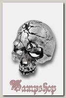 Кольцо Alchemy Gothic R174 Ruination Skull