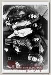 Плакат Black Sabbath