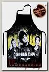 Фартук Green Day