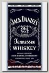 Полотенце Jack Daniels
