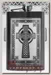 Фляга Кельтский крест