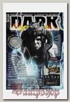 Журнал Dark City 2016 №97