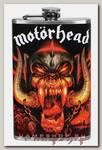 Фляга RockMerch Motorhead