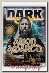 Журнал Dark City 2016 №92