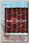 Шторы Anarchy