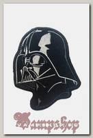 Нашивка Darth Vader Star Wars