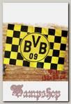 Флаг Borussia Dortmund