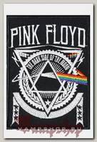 Нашивка Pink Floyd