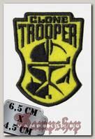 Термонашивка Clone Trooper