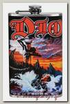 Фляга RockMerch Dio