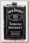 Фляга RockMerch Jack Daniels