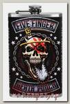 Фляга RockMerch Five Finger Death Punch