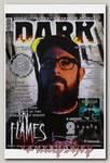 Журнал Dark City 2018 №108