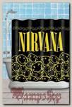 Шторы Nirvana