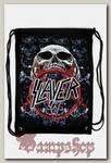 Мешок заплечный Slayer