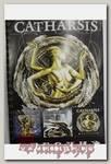 Книга Песни группы Catharsis