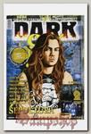 Журнал Dark City 2018 №103