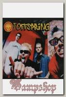 Нашивка The Offspring