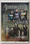Журнал Terroraiser 2010-42 №2