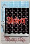 Шторы Slipknot
