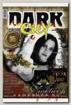 Журнал Dark City 2015 №85