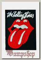 Нашивка RockMerch The Rolling Stones