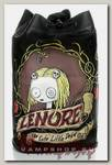Торба Lenore The Cute Little Dead Girl из кожзаменителя