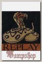 Термонашивка Replay