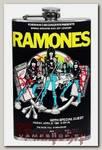 Фляга Ramones 9oz