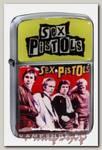 Зажигалка RockMerch Sex Pistols