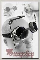 Стимпанк-очки Goggle SPG-001