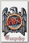 Наклейка-стикер Slayer