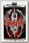Фляга RockMerch Slipknot