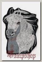 Термонашивка Лошадь