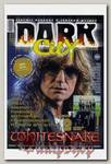 Журнал Dark City 2019 №109