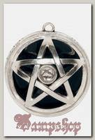 Амулет Eastgate PR3 Astral Pentagram