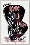 Медиатор AC DC