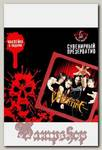 Презерватив RockMerch Bullet for my Valentine