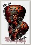 Медиатор Slayer
