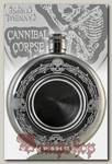 Фляга Cannibal Corpes