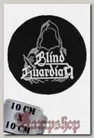 Нашивка Blind Guardian
