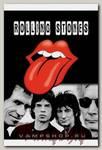 Плакат The Rolling Stones