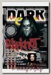 Журнал Dark City 2019 №111