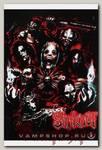 Плакат Slipknot