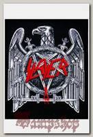 Нашивка Slayer