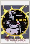 Часы настенные RockMerch Кино