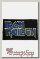 Нашивка RockMerch Iron Maiden