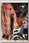 Плакат RockMerch Black Label Society